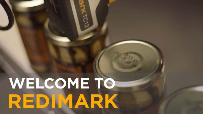 Welcome to Redimark Video