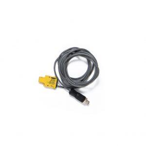 External Product Sensor