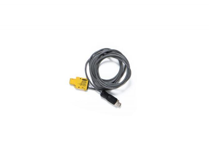 Image of one external product sensor