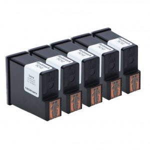 Redimark TC12 XL Ink Cartridge
