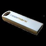 Redimark USB Flash Drive