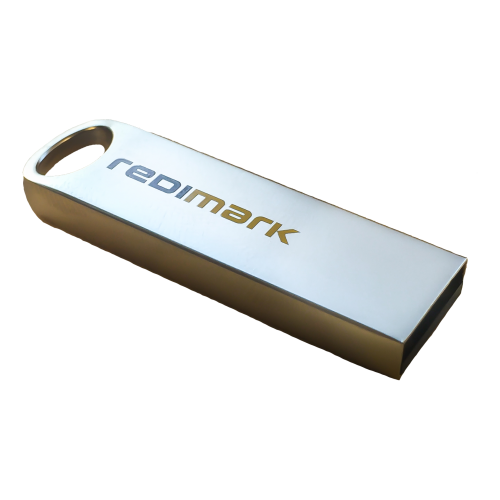 Redimark USB Flash Drive