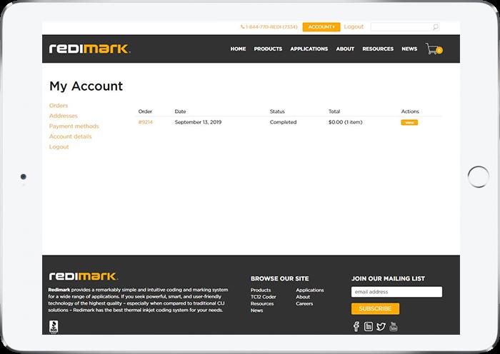 your-redimark-account-v8-700x496