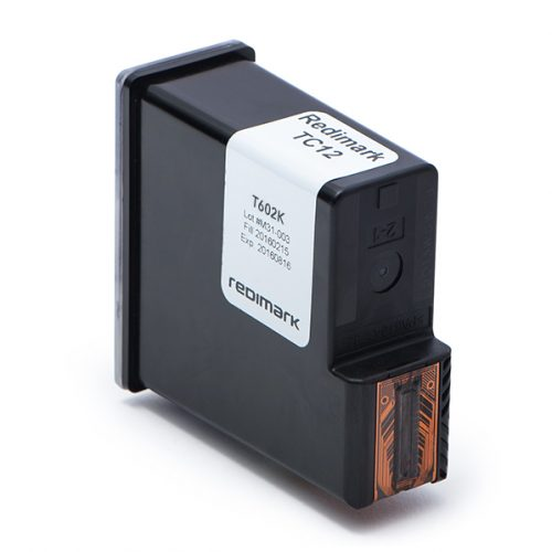 Redimark-T602K-Ink-Cartridge
