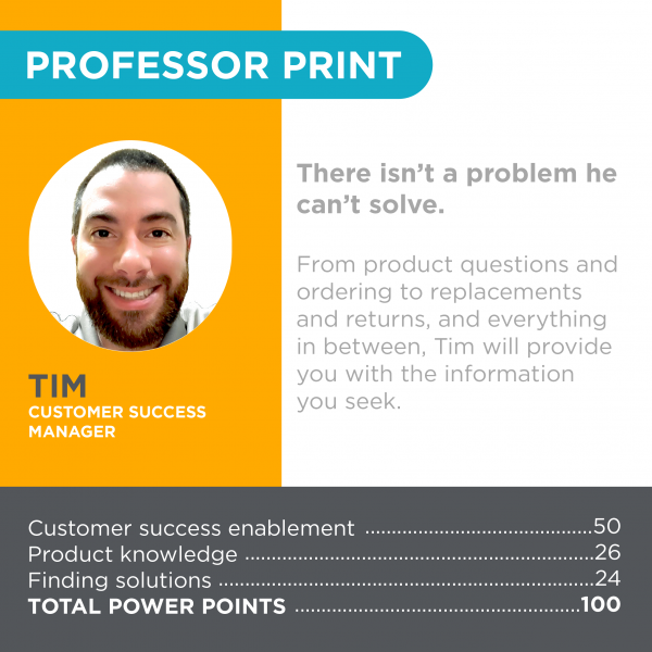 Email-Banners-Images-Customer-Nurture-Campaign-TC12-Implementation ai_Tim-Eckert-Super-Success-Hero-Card